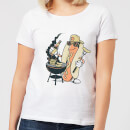 hot-dog-grilling-women-s-t-shirt-white-3xl-wei-