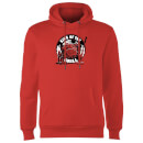 king-of-the-grill-hoodie-red-s-rot