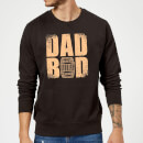 dad-bod-sweatshirt-black-xl-schwarz