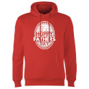 hoppy-fathers-day-hoodie-red-s-rot