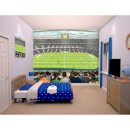 walltastic-football-crazy-wall-mural