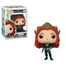 dc-aquaman-mera-pop-vinyl-figure