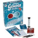 gender-wars-party-game