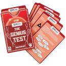 mensa-cards-the-genius-test