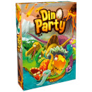 ankama-games-dino-party