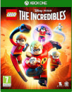 LEGO® Les Indestructibles
