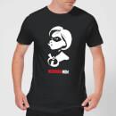 die-unglaublichen-2-incredible-mom-herren-t-shirt-schwarz-s-schwarz