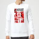 die-unglaublichen-2-poster-pullover-wei-xxl-wei-