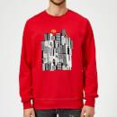 die-unglaublichen-2-skyline-pullover-rot-xxl-rot