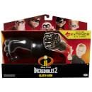 Disney Incredibles 2 Elasti-Arm