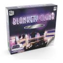 blankety-blank-game