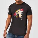 ant-man-and-the-wasp-brushed-herren-t-shirt-schwarz-s-schwarz