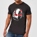 ant-man-and-the-wasp-scott-mask-herren-t-shirt-schwarz-4xl-schwarz