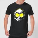 ant-man-and-the-wasp-hope-mask-herren-t-shirt-schwarz-4xl-schwarz