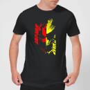 ant-man-and-the-wasp-split-face-herren-t-shirt-schwarz-4xl-schwarz