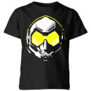 ant-man-and-the-wasp-hope-mask-kinder-t-shirt-schwarz-5-6-jahre-schwarz
