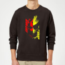 ant-man-and-the-wasp-split-face-pullover-schwarz-s-schwarz