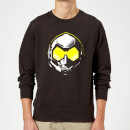 ant-man-and-the-wasp-hope-mask-pullover-schwarz-s-schwarz