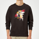 ant-man-and-the-wasp-brushed-pullover-schwarz-s-schwarz