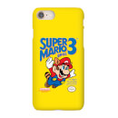 nintendo-super-mario-bros-3-phone-case-for-iphone-and-android-iphone-5c-tough-case-matte
