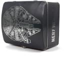 star-wars-tin-storage-millennium-falcon