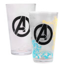 marvel-avengers-large-glass
