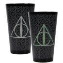 harry-potter-farbwechsel-glas-heiligtumer-des-todes-