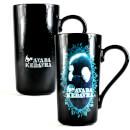 harry-potter-latte-mug-voldemort-