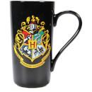 harry-potter-latte-mug-hogwarts-, 13.49 EUR @ sowaswillichauch-de