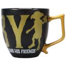 harry-potter-latte-mug-dobby-