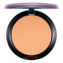 MAC Mirage Noir Bronzing Powder Baiana Bronze
