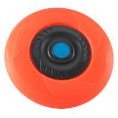 tucker-disc-jock-e-flying-music-disc-orange
