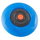 tucker-disc-jock-e-flying-music-disc-blue