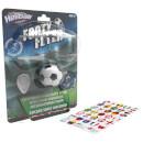Proximity Sensor Footy Flyer Multicolor