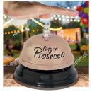 ping-for-prosecco-bell