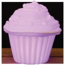 cupcake-licht