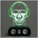 sound-reactive-speaker-skull