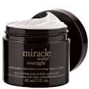 philosophy Miraculous Anti-Ageing Overnight Moisturiser