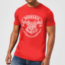 harry-potter-hogwarts-crest-herren-t-shirt-rot-xl-rot