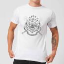harry-potter-hogwarts-house-crest-herren-t-shirt-wei-s-wei-