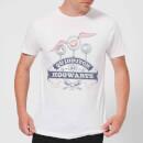 harry-potter-quidditch-at-hogwarts-herren-t-shirt-wei-s-wei-