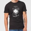 harry-potter-the-marauder-s-map-herren-t-shirt-schwarz-s-schwarz