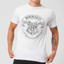 harry-potter-hogwarts-crest-herren-t-shirt-wei-xl-wei-