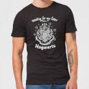 harry-potter-waiting-for-my-letter-from-hogwarts-herren-t-shirt-schwarz-l-schwarz