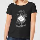 harry-potter-the-marauder-s-map-damen-t-shirt-schwarz-s-schwarz