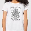 harry-potter-waiting-for-my-letter-from-hogwarts-damen-t-shirt-wei-xs-wei-