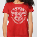 harry-potter-hogwarts-crest-damen-t-shirt-rot-xl-rot