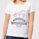harry-potter-quidditch-at-hogwarts-damen-t-shirt-wei-s-wei-