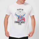 dc-originals-superman-commitment-type-herren-t-shirt-wei-xl-wei-