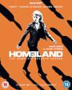 20th Century Fox Homeland - Series 7